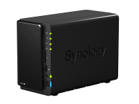 NAS-Сервер Synology DS212plus