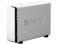NAS-Сервер Synology DS112