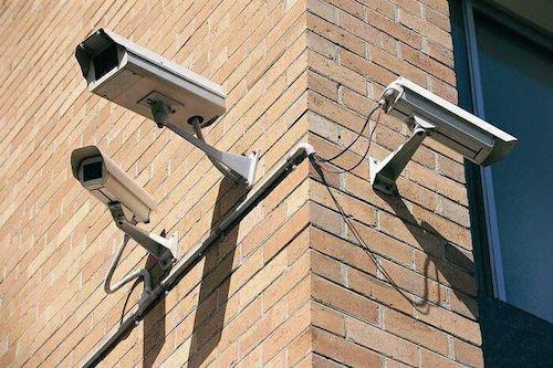 Новий тренд у відеоспостереженні. Що потрібно зараз клієнтам від систем безпеки?